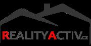 REALITY ACTIV, s.r.o.